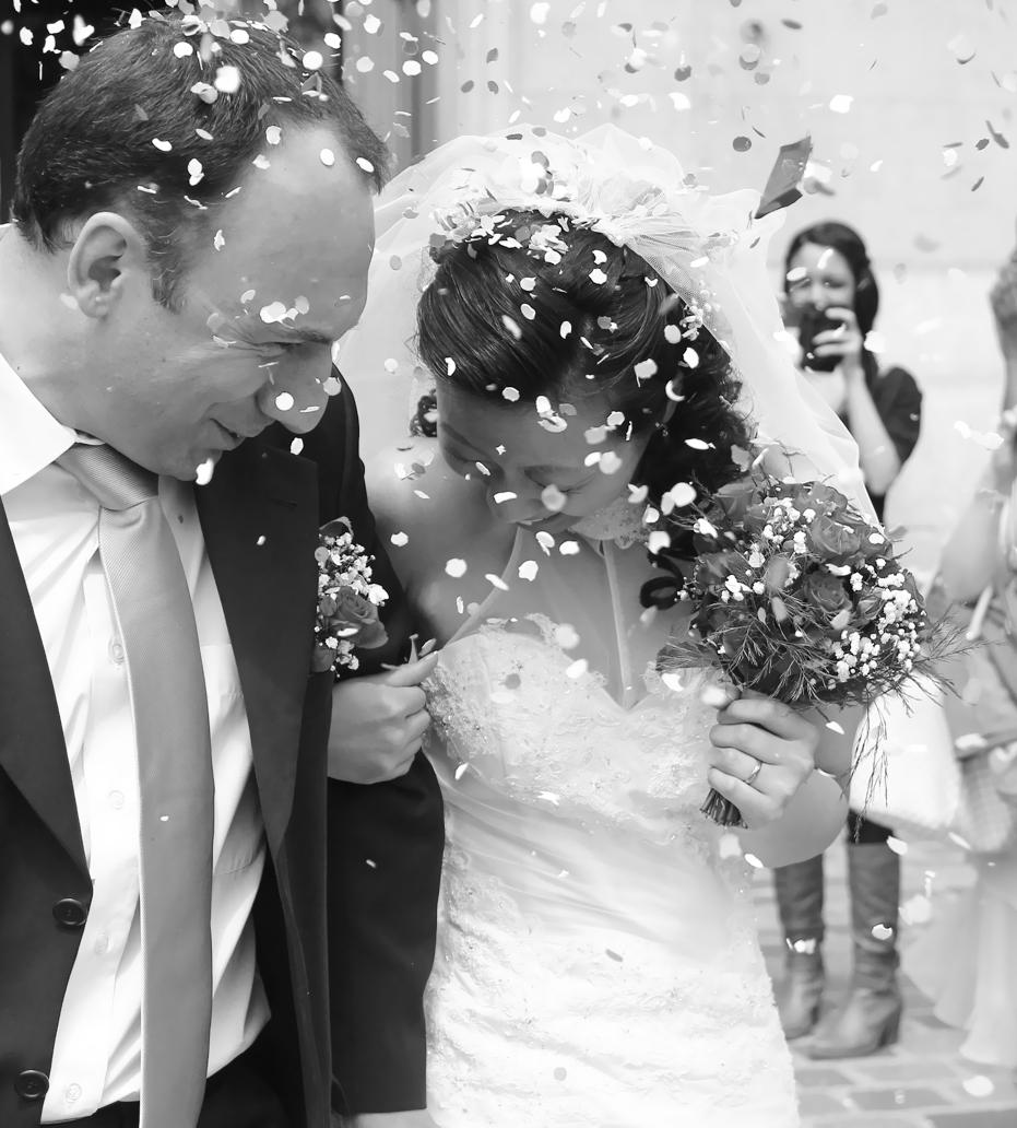 photographe mariage photographes pour votre mariage. Black Bedroom Furniture Sets. Home Design Ideas
